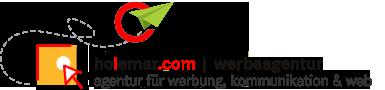 holemar.com | werbeagentur